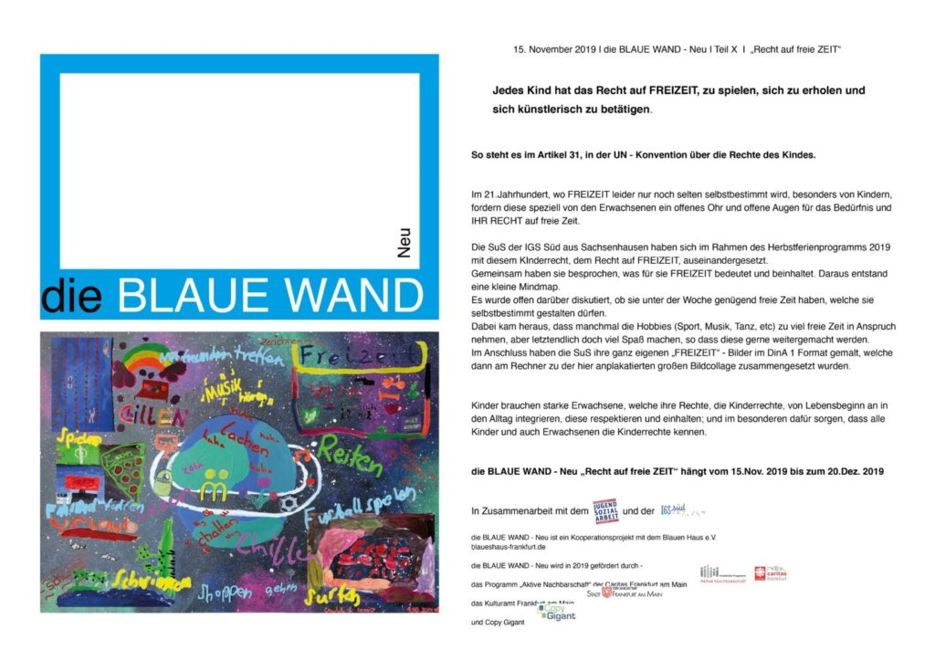 29_11_2019_Vernissage-Blaue-Wand-Kinderrecht-1440x1018