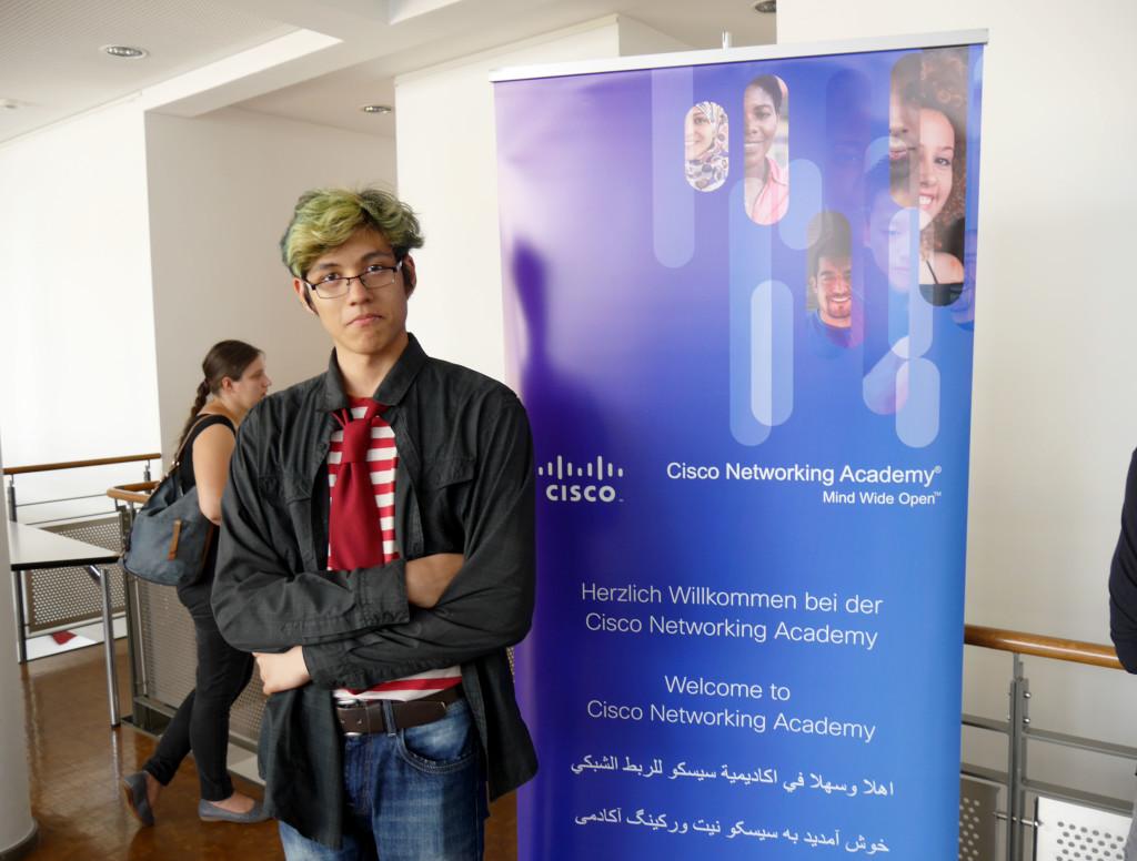 Bruecken_und_Wege_Tag_Cisco2017 (33)