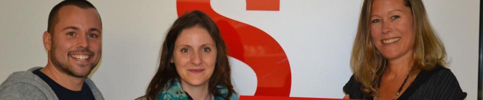 Groupe SEB Deutschland unterstützt das Jugendhaus am Bügel