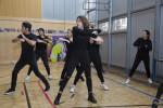 Jubiläumsfeier 25 Jahre Jugendhaus Heideplatz