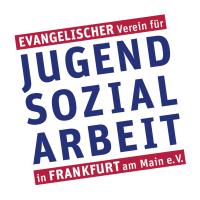 Versenden_Logo_EVfJSAFfm_HKS17_RGB_300dpi